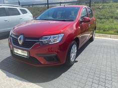 2021 Renault Sandero 900 T expression North West Province