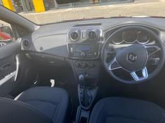 2021 Renault Sandero 900 T expression North West Province Rustenburg_3