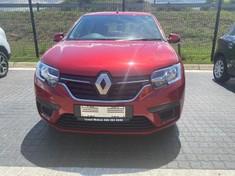 2021 Renault Sandero 900 T expression North West Province Rustenburg_4