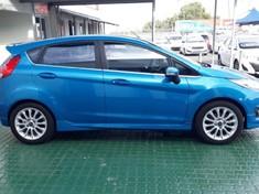 2015 Ford Fiesta 1.0 EcoBoost Titanium 5-dr Western Cape Cape Town_2