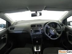 2019 Volkswagen Polo Vivo 1.6 Comfortline TIP 5-Door Western Cape Bellville_4
