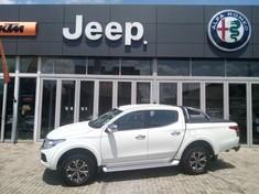 2021 Fiat Fullback 2.4 Di-D 4X4 Auto Double Cab Bakkie Mpumalanga Nelspruit_1