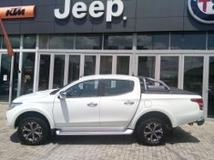 2021 Fiat Fullback 2.4 Di-D 4X4 Auto Double Cab Bakkie Mpumalanga Nelspruit_2