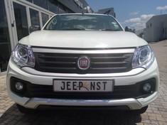 2021 Fiat Fullback 2.4 Di-D 4X4 Auto Double Cab Bakkie Mpumalanga Nelspruit_3