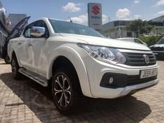 2021 Fiat Fullback 2.4 Di-D 4X4 Auto Double Cab Bakkie Mpumalanga Nelspruit_4