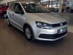 2020 Volkswagen Polo Vivo 1.4 Trendline 5-Door Limpopo