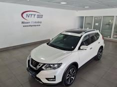 2021 Nissan X-Trail 1.6dCi Tekna 4X4 North West Province