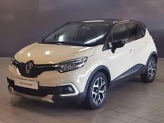 2020 Renault Captur 1.5 dCI Dynamique 5-Door (66KW) Gauteng