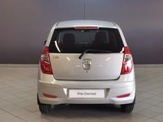 2016 Hyundai i10 1.1 Gls  Gauteng Alberton_2