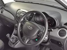 2016 Hyundai i10 1.1 Gls  Gauteng Alberton_4