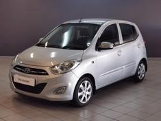 2016 Hyundai i10 1.1 Gls  Gauteng