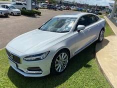 2020 Volvo S90 D5 Inscription GEARTRONIC AWD Mpumalanga Nelspruit_2