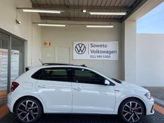 2021 Volkswagen Polo 2.0 GTI DSG 147kW Gauteng Soweto_1