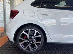 2021 Volkswagen Polo 2.0 GTI DSG 147kW Gauteng Soweto_2