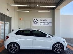 2021 Volkswagen Polo 2.0 GTI DSG 147kW Gauteng Soweto_4