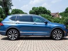 2021 Volkswagen Tiguan Allspace  2.0 TSI Comfortline 4MOT DSG (132KW) Kwazulu Natal