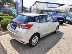 2019 Toyota Yaris 1.5 Xi 5-Door Gauteng Johannesburg_4