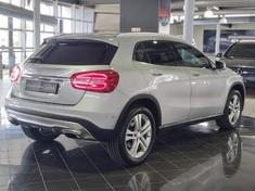 2017 Mercedes-Benz GLA 200 Auto Western Cape Cape Town_1