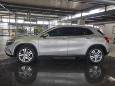 2017 Mercedes-Benz GLA 200 Auto Western Cape Cape Town_3