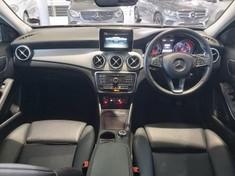 2017 Mercedes-Benz GLA 200 Auto Western Cape Cape Town_4