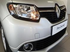 2016 Renault Sandero 900 T Dynamique North West Province Potchefstroom_1