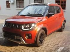 2021 Suzuki Ignis 1.2 GLX Free State