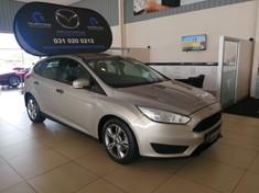 2017 Ford Focus 1.0 Ecoboost Ambiente 5-Door Kwazulu Natal