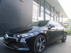 2020 Mercedes-Benz CLA CLA220d Auto Kwazulu Natal