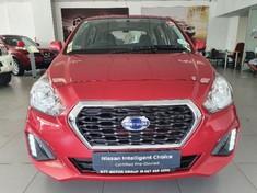 2021 Datsun Go 1.2 Lux CVT North West Province Potchefstroom_1