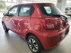 2021 Datsun Go 1.2 Lux CVT North West Province Potchefstroom_3