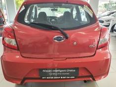 2021 Datsun Go 1.2 Lux CVT North West Province Potchefstroom_4