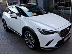 2019 Mazda CX-3 2.0 Individual Plus Auto Gauteng