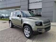 2021 Land Rover Defender 110 D240 SE X-Dynamic (177kW) North West Province