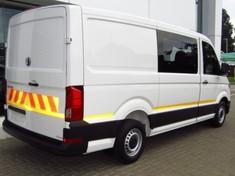2019 Volkswagen Crafter 35 2.0TDi MWB 103KW FC PV Gauteng Johannesburg_2