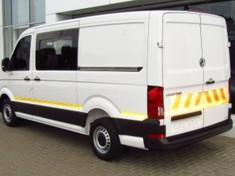 2019 Volkswagen Crafter 35 2.0TDi MWB 103KW FC PV Gauteng Johannesburg_4