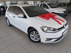 2017 Volkswagen Golf VII 1.0 TSI Trendline North West Province