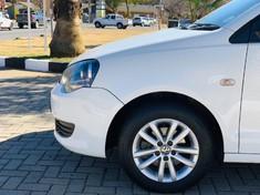 2015 Volkswagen Polo Vivo GP 1.4 Trendline 5-Door North West Province Klerksdorp_3