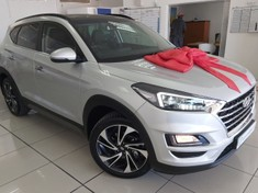 2021 Hyundai Tucson 2.0 Elite Auto North West Province