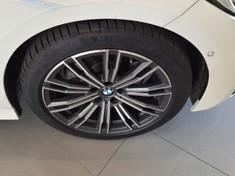 2020 BMW 3 Series 320i M Sport Launch Edition Auto G20 Gauteng Pretoria_1