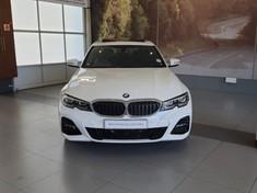 2020 BMW 3 Series 320i M Sport Launch Edition Auto G20 Gauteng Pretoria_2