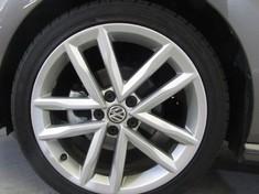 2020 Volkswagen Polo Vivo 1.0 TSI GT 5-Door Western Cape Bellville_3