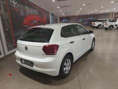 2020 Volkswagen Polo 1.0 TSI Trendline Limpopo Mokopane_3
