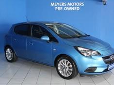 2020 Opel Corsa 1.0T Ecoflex (120 Year ED) Eastern Cape