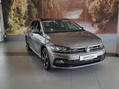 2021 Volkswagen Polo 1.0 TSI Highline DSG 85kW Gauteng Pretoria_1