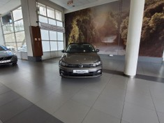 2021 Volkswagen Polo 1.0 TSI Highline DSG 85kW Gauteng Pretoria_2