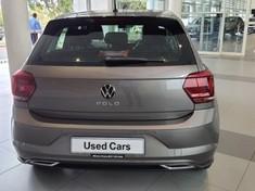 2021 Volkswagen Polo 1.0 TSI Highline DSG 85kW Gauteng Pretoria_3