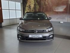 2021 Volkswagen Polo 1.0 TSI Highline DSG 85kW Gauteng Pretoria_4