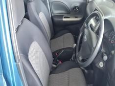 2020 Nissan Micra 1.2 Active Visia North West Province Rustenburg_4