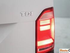2019 Volkswagen Transporter T6 CBUS 2.0 TDI 75KW LWB FC PV Western Cape Cape Town_1