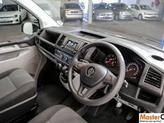 2019 Volkswagen Transporter T6 CBUS 2.0 TDI 75KW LWB FC PV Western Cape Cape Town_2